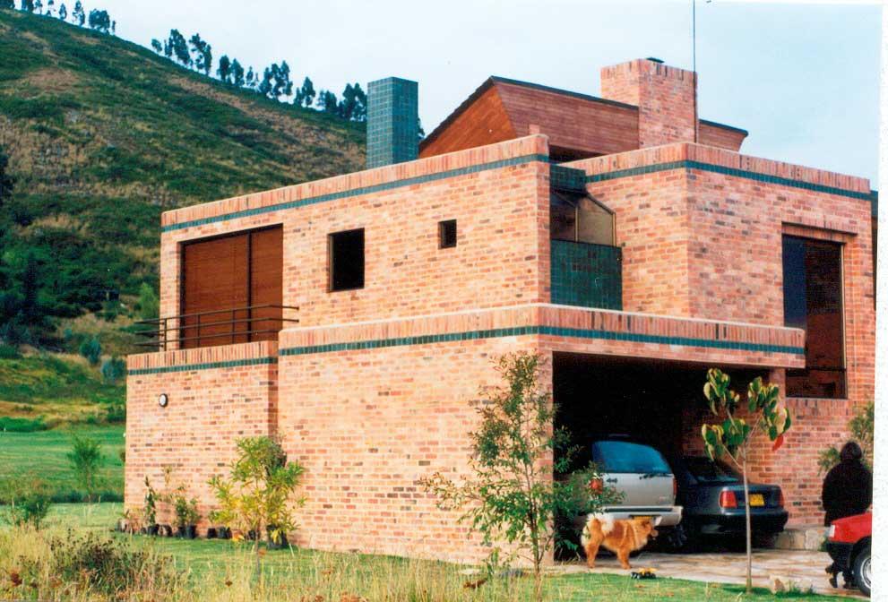Casa-campestre-exterior