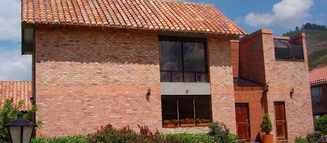 Casa Urbanización Aposentos