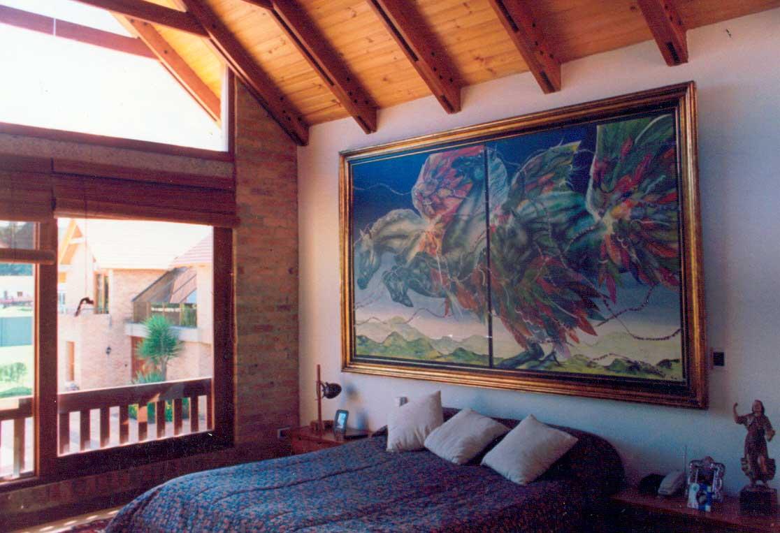Puertomonte-detalle-habitacion